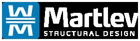 Martlev Entreprise Logo