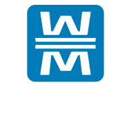Martlev ApS Logo